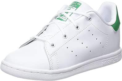 Adidas Stan Smith I, Sneaker Unisex – Bimbi 0-24