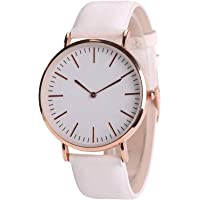 The Shopoholic Analogue Women's Watch (Multicolored Dial Multi Colored Strap)