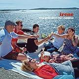 Songtexte von Irene - Long Gone Since Last Summer