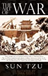 Written in China more than 2,500 years ago, Sun Tzu's classic The Art of War is the first known study of the planning and conduct of military operations. These terse, aphoristic essays are unsurpassed in comprehensiveness and depth of understanding, ...