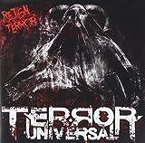 Reign Of Terror (Ep)