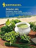 Kräutermischungen-Saatgut: Frankfurter Grüne Soße Mix - 1 Portion