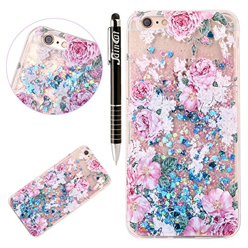 custodia-iphone-6-plusiphone-6s-plus-cover-liquidsaincat-custodia-in-plastica-protettiva-cover-per-i