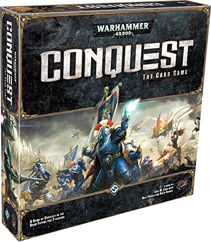 warhammer-40000-conquest-the-card-game-core-set