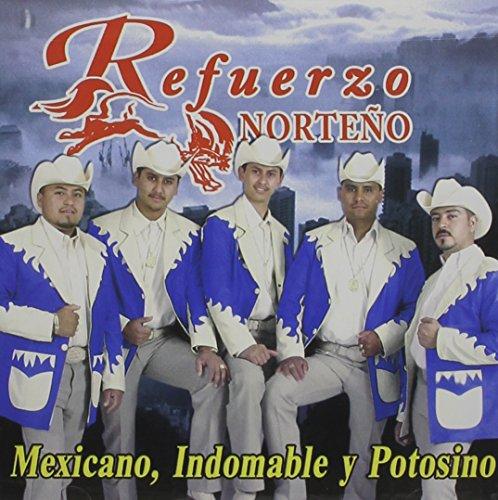 mexicano-indomable-y-potosino