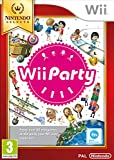 Wii Party -
