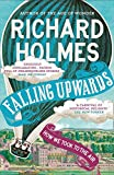 Holmes Home Airs - Best Reviews Guide