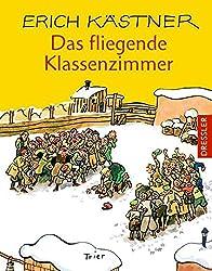 Erich Kästner en Amazon.es: Libros y Ebooks de Erich Kästner
