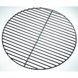 Dancook 120 014 - barbecue/grill accessories