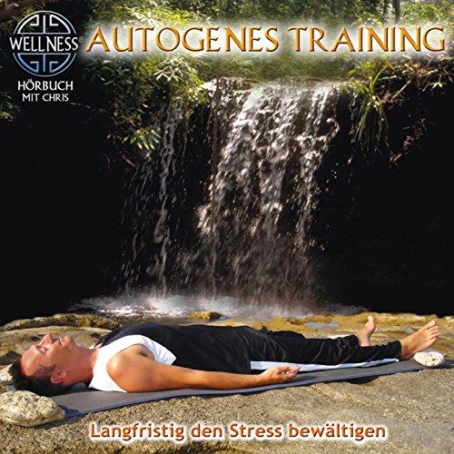 Autogenes Training Einleitung