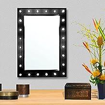 Amazon Fr Miroir Maison Du Monde
