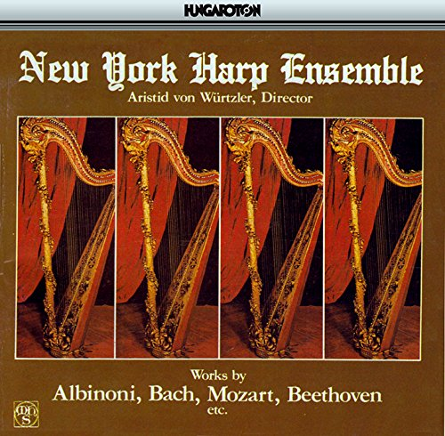canon-and-gigue-in-d-major-arr-for-harp-ensemble-canon-in-d-major-arr-for-harp-ensemble