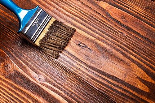 5l-coloured-glaze-in-clear-birch-pine-larch-pine-oak-teak-chestnut-walnut-mahogany-rosewood-silver-g