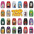 Top Trumps - Huge Variation Of Cards