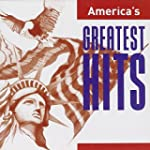 America's-Greatest Hits