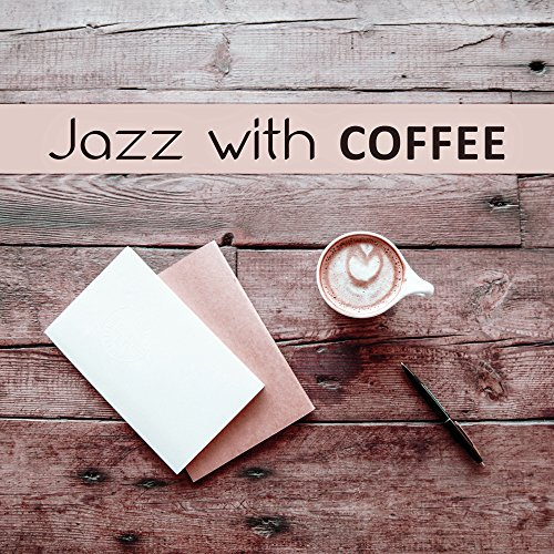 Jazz for Fall Mug Fall