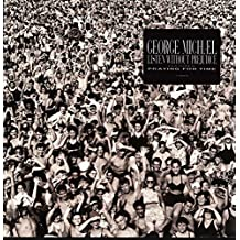 Listen Without Prejudice/Vol 1 [Vinilo]