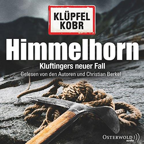 Himmelhorn: Kluftingers neuer Fall: 12 CDs (Ein Kluftinger-Krimi, Band 9)