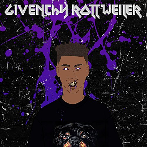 givenchy-rottweiler-explicit