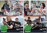 Notruf Hafenkante Staffel 13+14
