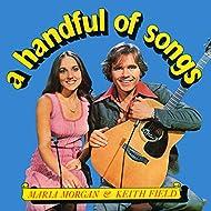 A Handful of Songs