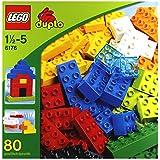 Amazoncouk Toys Games Lego Duplo Lego Duplo Disney Learn