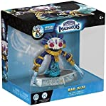 Chollos Amazon para Activision - Skylanders Imagin...