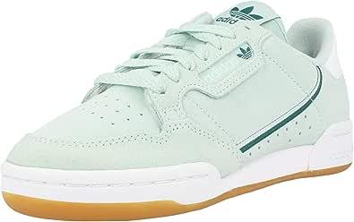adidas Continental 80 Donna Sneaker Verde
