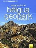 Vette e sentieri del Béigua Geopark
