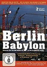 Berlin Babylon hier kaufen
