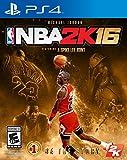 NBA 2K16 - Michael Jordan Special Editio...