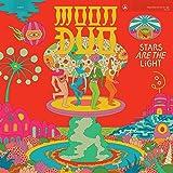 Anklicken zum Vergrößeren: Moon Duo - Stars Are the Light (Audio CD)