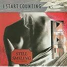 Still Smiling