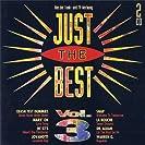 delial Sonnen-Hits (Disc 1)