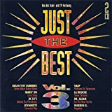 Just the Best 3 (1994) -