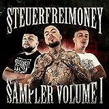 Sampler Volume 1