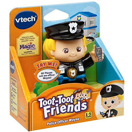 vtech-baby-toot-toot-friends-toys-officer-wayne