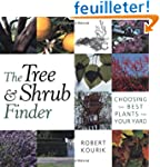 The Tree & Shrub Finder: Choosing the...