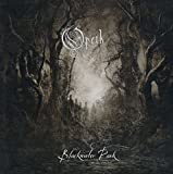 Blackwater Park [Vinyl LP]