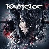 Kamelot: Haven (Mediabook) (Audio CD)