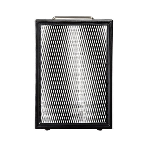 Elite Acoustics a4br84canali amplificatore acustico keepdrum microfono cavo 6m