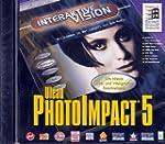 Ulead PhotoImpact 5