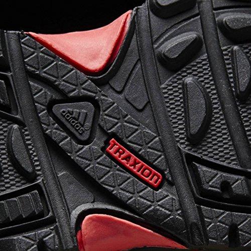 Adidas TERREX MID GTX I Grau