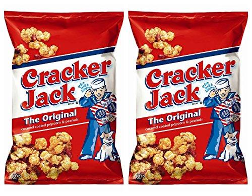 2x-cracker-jack-caramel-popcorn-peanuts-aus-usa