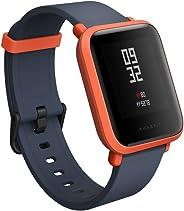 Xiaomi Amazfit Bip Smartwatch Youth Edition - Flame Orange