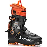 Atomic Herren Skischuh Backland Carbon 2018 Skischuhe