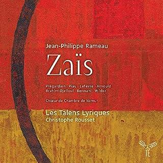 Zais (Rameau)