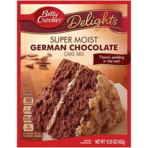 betty-crocker-allemande-choc-gateau-mix-1525-oz-432-g