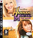 Cheapest Hannah Montana: The Movie on PlayStation 3