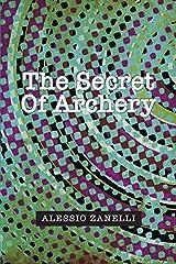 The Secret of Archery Paperback